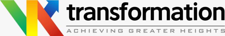 Logo of VK Transformation