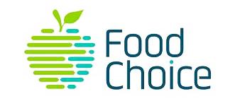 Case Study - Food Choice - Logo