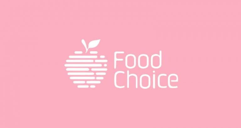 Case Study Sales Consultancy - Food Choice
