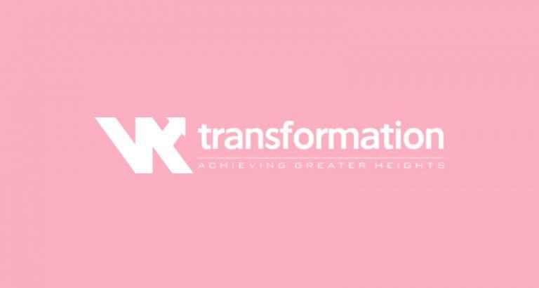 Case Study Sales Consultancy - VK Transformation