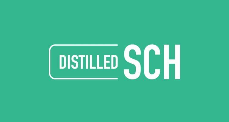 Distilled SCH - Sales Consultant - Case Study