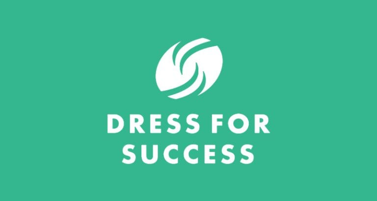 Dress for Success - Grow Sales Consultancy