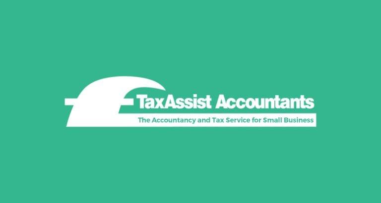 TaxAssist Accountants - Sales Consultancy - Case Study