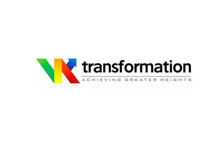 VK Transformation Case Study - The Selling Labs