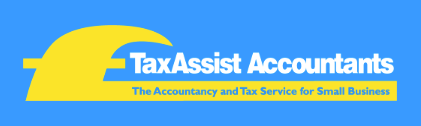 Tax Assist Accountants - The Selling Labs