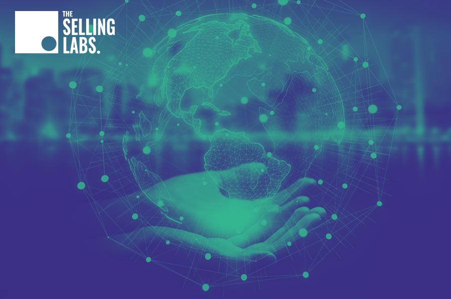 Communication Coaching - Good Communicator The Selling Labs