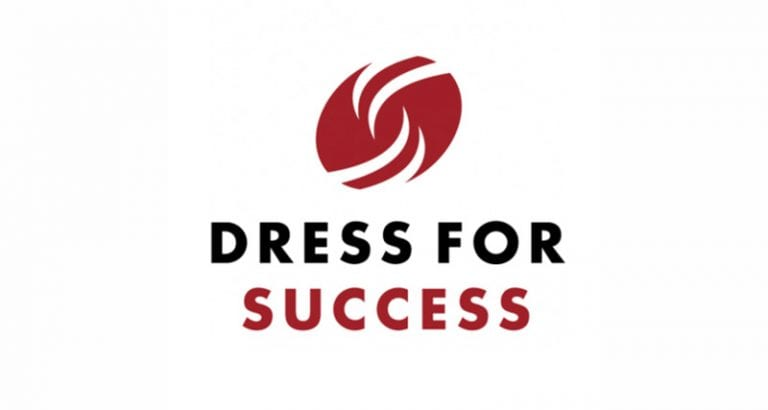 Case Study - Dress for Success - The Selling Labs