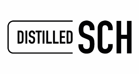 Case Study Sales Consulting - Distilled SCH - The Selling Labs