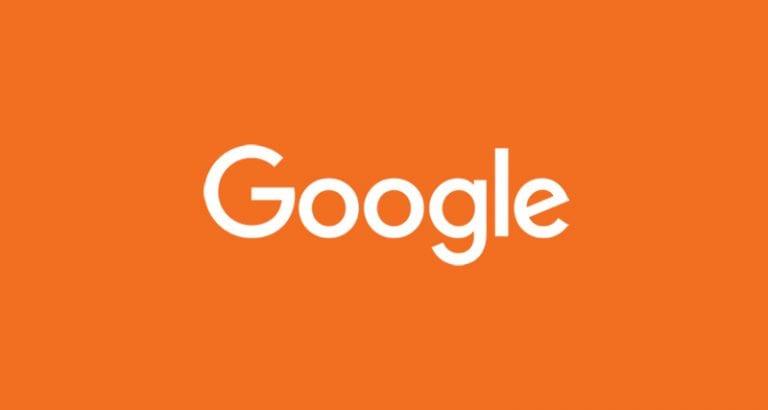Case Study Sales Consultancy - Google
