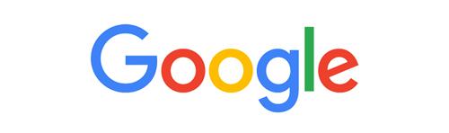 Natalie Bagnall - Google Case Study