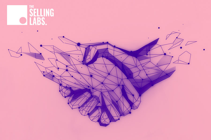 How to Close a Deal - 5 Sales Closing Techniques